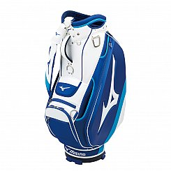 Mizuno Tour Staff - Tourbag