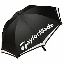 Taylormade canopy 60