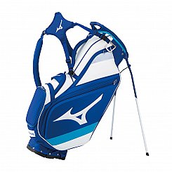Mizuno Tour - Carry Bag