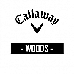 Callaway Shafts - Woods