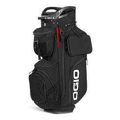 Ogio ALPHA Convoy 514 - Cart Bag