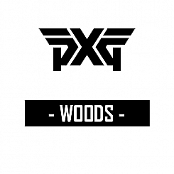 PXG Shafts - Woods