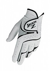Srixon Microfiber All Weather