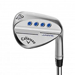 Callaway JAWS MD5 RAW - Wedge (custom)
