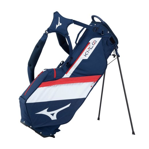 Mizuno K1-LO - Carry Bag