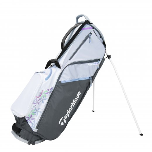 TaylorMade Flextech Lite 2021 Lady - Carry Bag