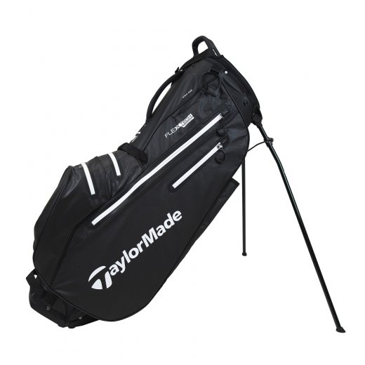 Flextech waterproof 2021 Taylormade carry bärbag