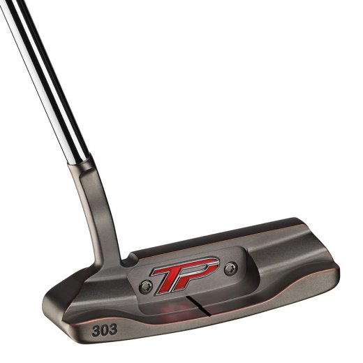 TaylorMade TP Patina Collection Soto